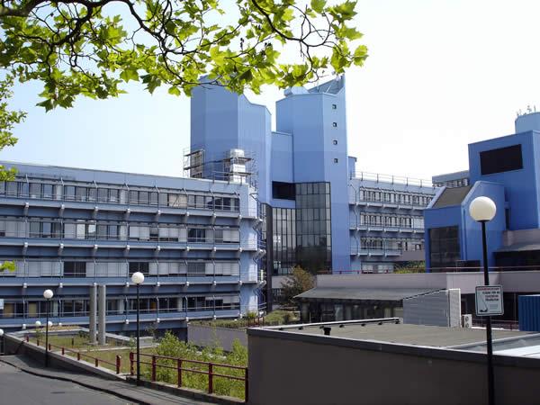 Universitaet-Siegen