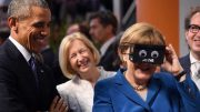 merkel-obama-hannovermesse-
