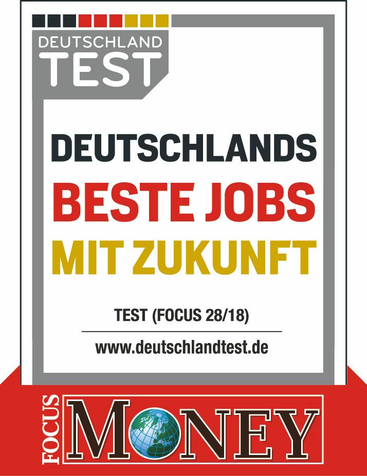 Schell Zahlt Zu Den Besten Arbeitgebern In Deutschland Wirtschaft